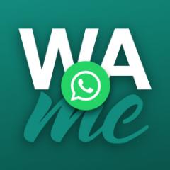 Usa Whatsapp como sistema de chat instantáneo en tu web