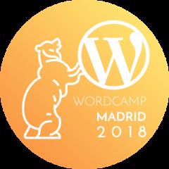 WordCamp, el evento para webmasters que necesitaba Madrid