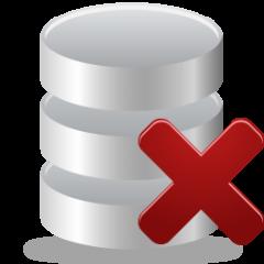 Cómo arreglar el «Error estableciendo una conexión con la base de datos» en WordPress