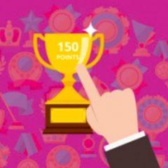 Gamification en WooCommerce – Ofrece puntos y recompensas en tu tienda online