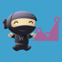 Cómo integrar Google Analytics y WooCommerce