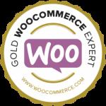 WooCommerce 3.4 incorpora compatibilidad con RGPD
