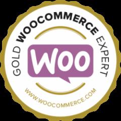 ¿Qué puedes aprender de Amazon para vender más con WooCommerce?