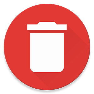 icono borrar plugins wordpress