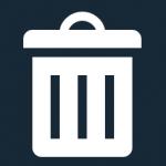 Borrado masivo de usuarios, entradas y páginas en WordPress