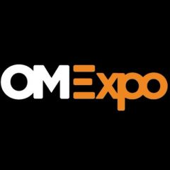 WordPress, eCommerce y WPO en #OMExpo18, el evento de marketing digital de referencia