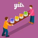 Añade opciones y complementos a tus productos en WooCommerce