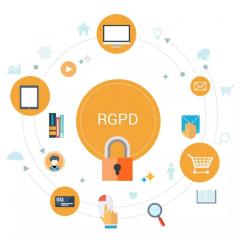 Cómo adaptar Divi, Extra y Bloom al RGPD