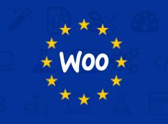 Cómo cumplir el RGPD en WooCommerce