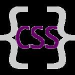 Como modificar el CSS de tu WordPress sin utilizar un Child Theme