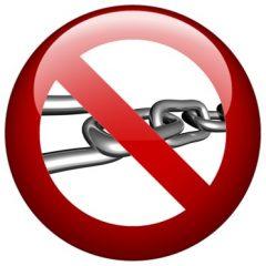 Cómo desautorizar enlaces a tu web que puedan estar perjudicando tu SEO