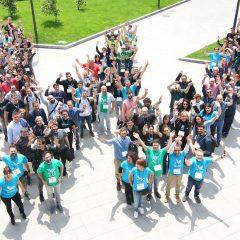 WordCamp Irun, un momento de reflexión…o dos