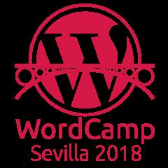 WordCamp Sevilla 2018, tu festival WordPress del verano