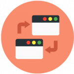 Optimiza WordPress desactivando los pingbacks propios