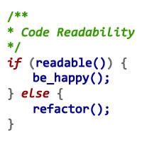 Cómo detectar código obsoleto, erróneo o peligroso en tus plugins instalados
