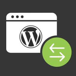 ayudawp.com - Fernando Tellado - ¡Nunca fue tan fácil migrar una web WordPress! • Ayuda WordPress