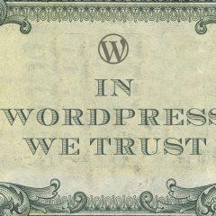Por qué Elementor no debería estar en WordPress.org
