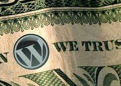 WordPress incorporará Elementor en sustitución de Gutenberg
