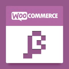 Cómo probar las nuevas versiones de WooCommerce antes de actualizar