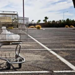 WooCommerce: Vaciar carrito al salir