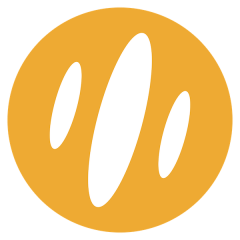 Cómo activar la compresión Brotli en WordPress