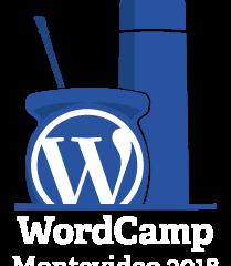 ¡Llega el primer evento WordCamp a Uruguay! ¡WordCamp en el paisito!