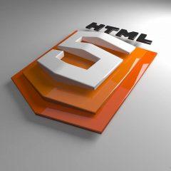"""HTML5: Cómo sustituir automáticamente """"img"""" con """"figure"""" en WordPress"""
