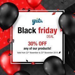 ¿Quieres ahorrar un 30% en la inversión de tu próximo eCommerce?