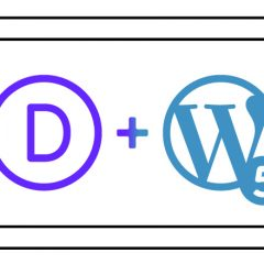 WordPress 5.0 y Divi ¿son compatibles?