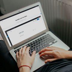 El futuro de WordPress tras Gutenberg ¿Y ahora qué?