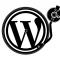 A mi me gusta el WordPress – El mejor vídeo que verás sobre WordPress