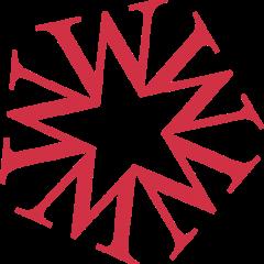 Por qué deberías reservar ya tu plaza para WordCamp Madrid #WCMAD