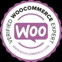 Cómo desactivar variaciones agotadas en WooCommerce