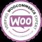 Renombrar «Mi cuenta» si el cliente está desconectado – WooCommerce