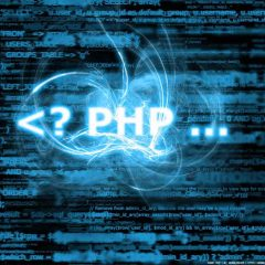 ¿Puedes o debes ocultar advertencias y errores de PHP en WordPress?