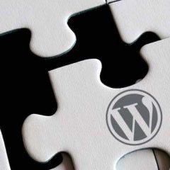 Cómo convencer a tus clientes de las ventajas de usar WordPress