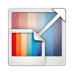 Redimensionar automáticamente imágenes grandes al subirlas
