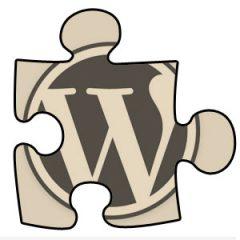 ¿Por qué es necesario hacer mantenimiento a WordPress?