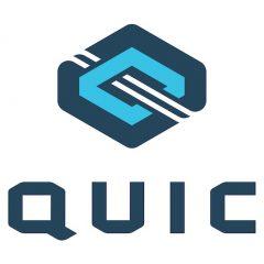 QUIC – HTTP/3 y WordPress – Ya está aquí la Internet de 3ª generación
