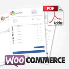 Elegir para qué categorías de producto enviará factura WooCommerce PDF Invoices & Packing Slips