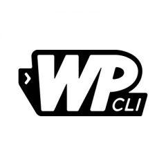 Qué hacer para que tu plugin se pueda usar con WP-CLI