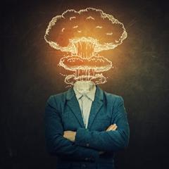 ¿Qué es eso de «Headless WordPress» o «Headless CMS» y para qué sirve?