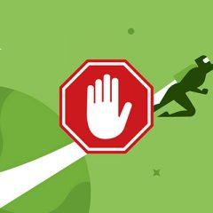 Jetpack pervierte la búsqueda de plugins …y cómo evitarlo