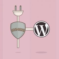WooCommerce Sensei GRATIS desde la versión 2.0 para cursos gratuitos
