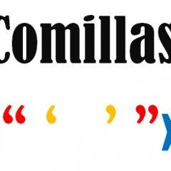 No quiero las «comillas españolas» ¿se pueden quitar?