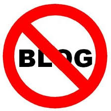¡WordPress sin blog!