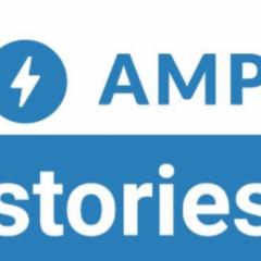 ¿Qué son las AMP Stories y para qué me sirven a mi?