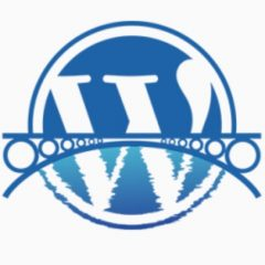 Primera WordCamp para desarrolladores en España ¡Solo faltas tú!