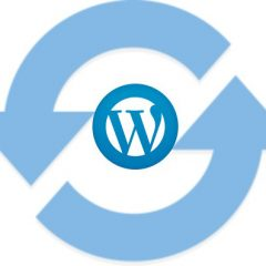 WordPress actualizará automáticamente versiones inseguras, y es muy mala/buena idea