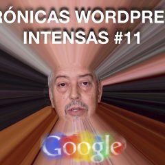 La 4ª WordCamp, diversidad , UGC, Sponsored, Lazy Loading y más – Crónicas WordPress Intensas #11
